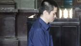 TAND TPHCM đã tuyên phạt Huỳnh Công Thiện (nguyên Giám đốc Công ty TNHH Đầu tư thương mại giao dịch xuất nhập khẩu Thiện Linh) mức án tù chung thân