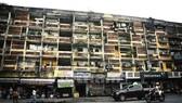 Hà Nội đề xuất tự quyết cải tạo chung cư cũ