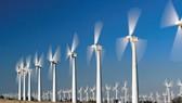 Đức sẵn sàng hợp tác, hỗ trợ Việt Nam phát triển điện gió
