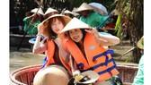 Hy vọng Hàn Quốc và Việt Nam trở thành đồng minh kinh tế