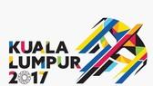 Việt Nam quyết giành hơn 60 HCV tại SEA Games 29