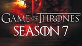 10,1 triệu lượt theo dõi Game of Thrones phần 7