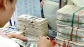 Giải ngân nhanh giúp nền kinh tế tăng trưởng
