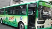Điều chỉnh tuyến BRT thành tuyến xe buýt chất lượng cao