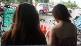 Phường Tam Bình xin lỗi 2 cô gái bị đưa vào trung tâm hỗ trợ xã hội