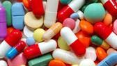 Tuần lễ nhận thức về sử dụng kháng sinh hiệu quả
