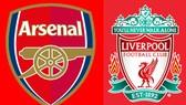 Tâm điểm vòng 19 Premier League: Đại chiến Arsenal - Liverpool tại Emirates