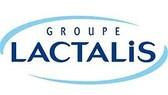 Pháp: Hãng Lactalis mở rộng diện sản phẩm sữa thu hồi do nguy cơ nhiễm khuẩn