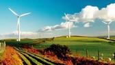 Costa Rica hướng tới 100% điện sạch