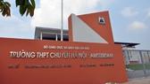 Hà Nội dẫn đầu kỳ thi chọn học sinh giỏi quốc gia THPT