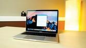 Apple thay pin miễn phí cho Macbook Pro 13 inch
