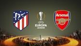 Bán kết Europa League 2018 (ngày 4-5): Arsenal rơi vào thế khó