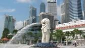 Singapore tăng đầu tư cho cơ sở hạ tầng