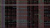 VN-Index tăng gần 23 điểm ngày đầu tuần