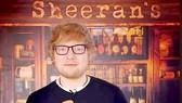 Ed Sheeran thắng lớn ở lễ trao giải Billboard 2018