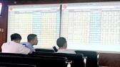 Thị trường chứng khoán tìm về mức định giá hợp lý