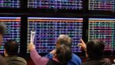 5 tháng, vốn ngoại vào ròng trên thị trường chứng khoán gần 2,35 tỷ USD