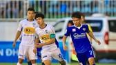 BXH Vòng 13 Nuti Cafe V.League 2018: Khánh Hòa trở lại tốp 3