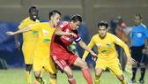 Lịch thi đấu vòng 15 Nuti Cafe V.League 2018: Hoàng Anh Gia Lai gặp Sài Gòn