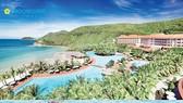 Tận hưởng không gian nghỉ dưỡng mùa hè bên biển tại Vinpearl Phú Quốc