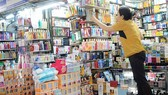 Việt Nam giàu nguồn nguyên liệu sản xuất mỹ phẩm