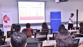 Field Marketing - yếu tố quyết định để thành công trong thị trường bán lẻ tại Việt Nam
