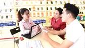 Home Credit tiên phong bổ sung quyền lợi bảo hiểm khoản vay cho người thân khách hàng