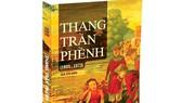 Cuộc đời bí ẩn của họa sĩ Thang Trần Phềnh