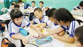 Bộ GD-ĐT: Việt Nam có thể nhập khẩu chương trình để giảng dạy