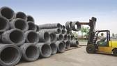 Nhiều sản phẩm thép có nguy cơ bị EU áp dụng biện pháp tự vệ