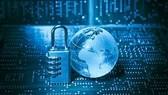 Anh, Mỹ tăng cường an ninh mạng