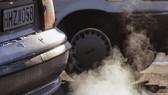 EU đồng ý giảm khí thải ôtô