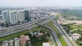 Thị trường bất động sản Việt Nam thu hút các nhà đầu tư toàn cầu