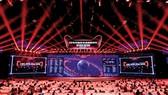 Alibaba lập kỷ lục trong lễ mua sắm trực tuyến 11-11