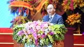 Kỷ niệm 30 năm xây dựng và phát triển Vietinbank