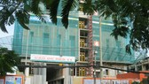 Kiến nghị thời hạn giao đất tính từ ngày dự án được hoàn thành