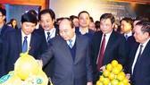 Doanh nghiệp cam kết đầu tư 94.000 tỷ đồng vào Hòa Bình