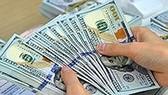 Tỷ giá VND/USD trung tâm tăng kỷ lục