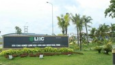 LHG issues 1.3mln shares to invest in Long Hau 3 industrial park