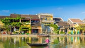 Hoian & Hue listed top 12 must-see cities in Asia