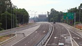 Da Nang – Quang Ngai Expressway fully put into use