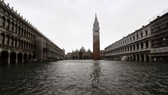 11 dead in Italy storms as wild weather sweeps Europe