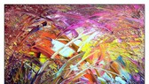 """Five French-Vietnamese artists join in """"Reality & Consciousness"""" art exhibition"""