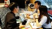 Doanh nghiệp Việt Nam giao lưu thương mại tại Hội chợ Quốc tế thương mại ASEAN - Ấn Độ tổ chức tại Thái Lan