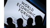 Hội nghị thường niên lần thứ 48 Diễn đàn Kinh tế Thế giới diễn ra tại Davos (Thụy Sỹ). Ảnh minh họa: Reuters