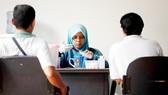 Chương trình cai nghiện ma túy mới của Malaysia