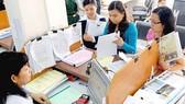 Kiểm tra thuế hơn 3.000 doanh nghiệp, thu gần 580 tỷ đồng