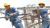 Tổng Công ty Điện lực TPHCM sẽ đảm bảo cung cấp điện các ngày lễ