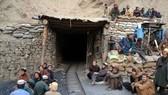 Tai nạn hầm mỏ tại Pakistan và Ba Lan