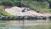 Thủ tướng yêu cầu thực hiện nghiêm chủ trương không xuất khẩu khoáng sản thô